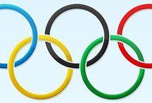 Sports News / أخبار الرياضة ,, نتائج وأهداف مباريات كرة القدم والمصارعة الحرة وغيرها من الرياضات المختلفة
