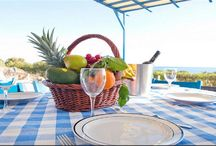 DREAM HOLIDAY VILLAS / We provide the popular holiday villas.We give you an advantage of booking the perfect properties direct with the homeowners.
