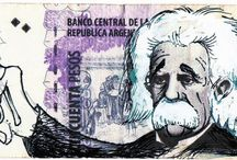 intervencion billetes