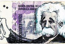 intervencion billetes