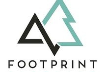 Footprint Clothing