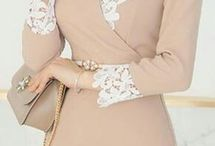 dantel elbiseler