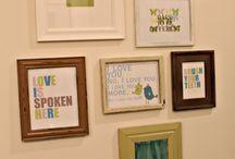 wall art/printable