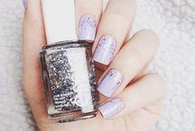 _nails