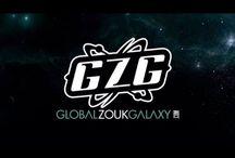 Entertainment / www.globalzoukgalaxy.com
