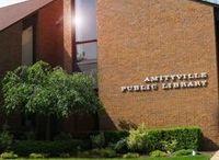 Amityville, NY