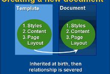 Microsoft Word for Contracts