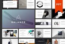 design/ppt