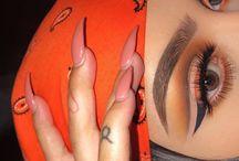 makeupkilla