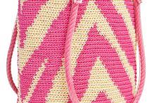 Tapestry monchilla
