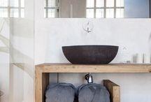 Lota bathroom reno