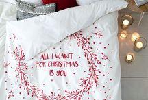 Impressionen  ♥ Winterstimmung / Der Adventszeit wohnt seit jeher ein besonderer Zauber inne! Wir lieben die weihnachtliche Romantik und das herzliche Beisammensein mit unseren Liebsten. Auch in diesem Jahr verbringen wir in unserem gemütlichen Zuhause wieder wohlige Stunden der Ruhe und Besinnlichkeit. Und was wäre Weihnachten ohne einzigartige Dekoration, kuschlige Möbel und stimmungsvolle Beleuchtung? Lasst euch von uns verzaubern!