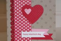 PP - Valentines
