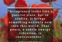 Consciousness / Human Consciousness, Consciousness Quotes, Consciousness Inspiration, Spiritual, Self-Improvement, Human Power, Mind And Body