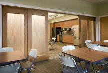 AWD COMMERCIAL: Investment Agency / Commercial Interior Design