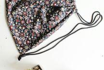 backpack fashion design
