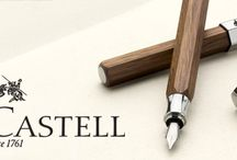 Product Reviews, Tutorials and Promotions. / Locate retailers who sell Faber-Castell products