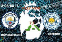 England Premier League Predictions and highlights