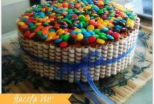 torta ana