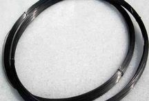 molybdenum bar/rod/wire / molybdenum bar/rod/wire