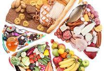 μεσογεικη διατροφη