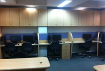 Call Center / Gurgaon IT Hub offers office space solutions for call center operations. Located in prime industrial hub Gurgaon, India, we offer a world class professional environment for productive customer service.
