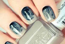 Beautiful Nail / by Dailyshop Wardrobe