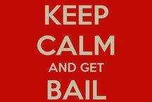 Bail Bonds Cobb County
