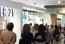 Retailing - Brazil