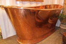 Badekar runde og unikke designs / Her finder du runde badekar og andre unikke designs. Se vores komplette udvalg og priser her http://www.spacenteret.dk/category/runde-kar-og-unikke-designs-9/