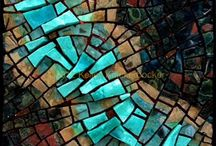 MOSAIC Seascapes