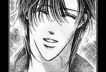 Love Me Section / Board dedicated to the anime/manga series Skip Beat!