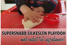 Barnsligtkul.se