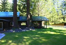 June Vacation Rentals at the Lake!! / Need a weekend get away? We have the perfect home for you!