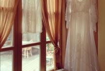 vintage never fades / by Iris Lai