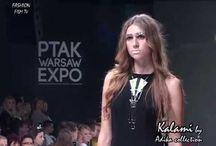 moda Kalami by Adika Collection