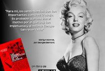 Las grandes entrevistas de la historia / Autor: Christopher Silvester http://www.librosaguilar.com/mx/libro/las-grandes-entrevistas-de-la-historia/