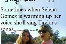 Taylor for president!