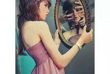Fantastic - Ayna Mirror
