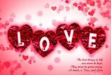 Today's Love Poem-5