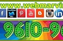 WebMarvin Informatica / WEBMARVIN INFORMATICA LOJA VIRTUAL ( OLX BOM NEGOCIO )  Click Aqui >> http://www.olx.com.br/loja/id/52681 SITE>>> www.webmarvin.com  (WhatSapp 41 9610-9611)  TWITTER Click Aqui>> https://twitter.com/marvintell  PAGINAS DE CLASSIFICADOS FACEBOOK  Click Aqui >https://www.facebook.com/CLICKSHOPMARVIN Click Aqui >https://www.facebook.com/FREE.SEXYBRAZIL E-mail webmarvinplay@gmail.com