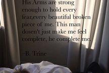 –B.Trine