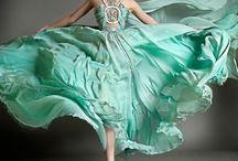 Moda - Fashion