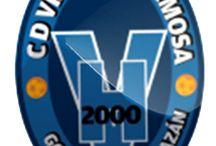 Logos Futbol El Salvador