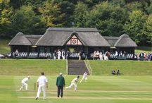 Best Cricket Grounds Across the Globe / Explore the amazing cricket venues of the world!