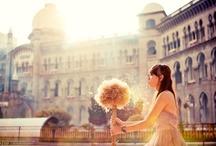 Photography, Portrait