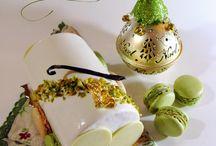 Cuisine - Bûches de Noël