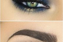 Maquillaje ❤