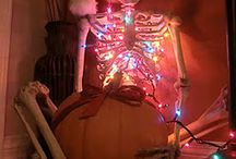 Holiday Stuff I Love / by Annie Atkinson