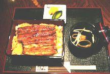 food kyoto